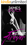 Without Forever (Babylon MC Book 5)