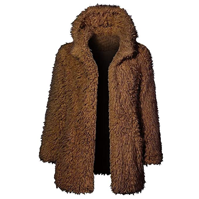 JYC-Abrigo Chaquetas De Mujer De Vestir, Chaquetas De Mujer ...