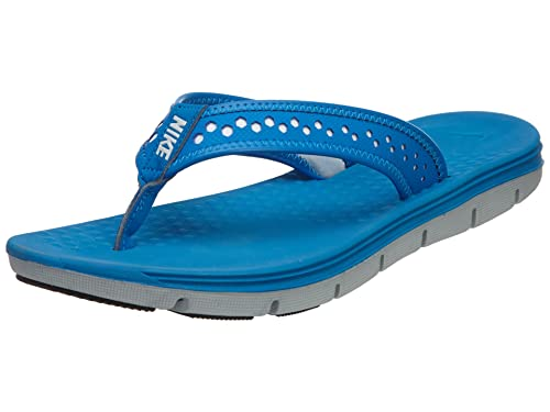 a558bc270e3 Nike Flex Motion Thong Womens Style   642443  Amazon.ca  Shoes   Handbags