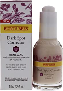 product image for Burt's Bees Brightening Dark Spot Corrector, 1 fl oz
