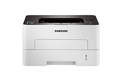 SAMSUNG WIRELESS PRINTER WINDOWS 7 X64 DRIVER