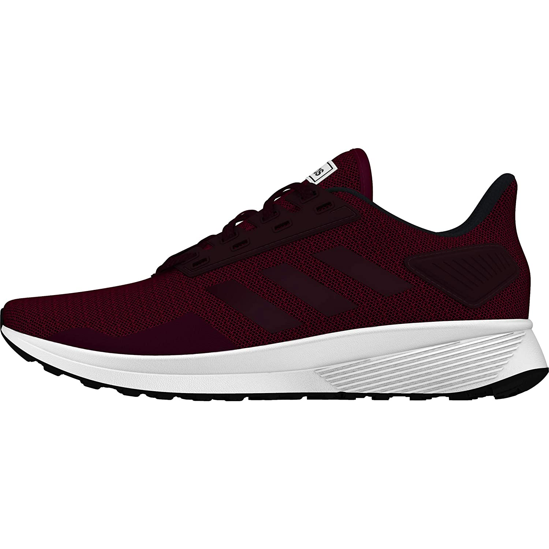 Adidas Duramo 9, Scarpe Scarpe Scarpe da Fitness Donna 2cb734