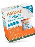 Quiko Ardap Fogger - Ungeziefer Vernebler