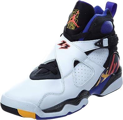 scarpe sportive bambino nike air