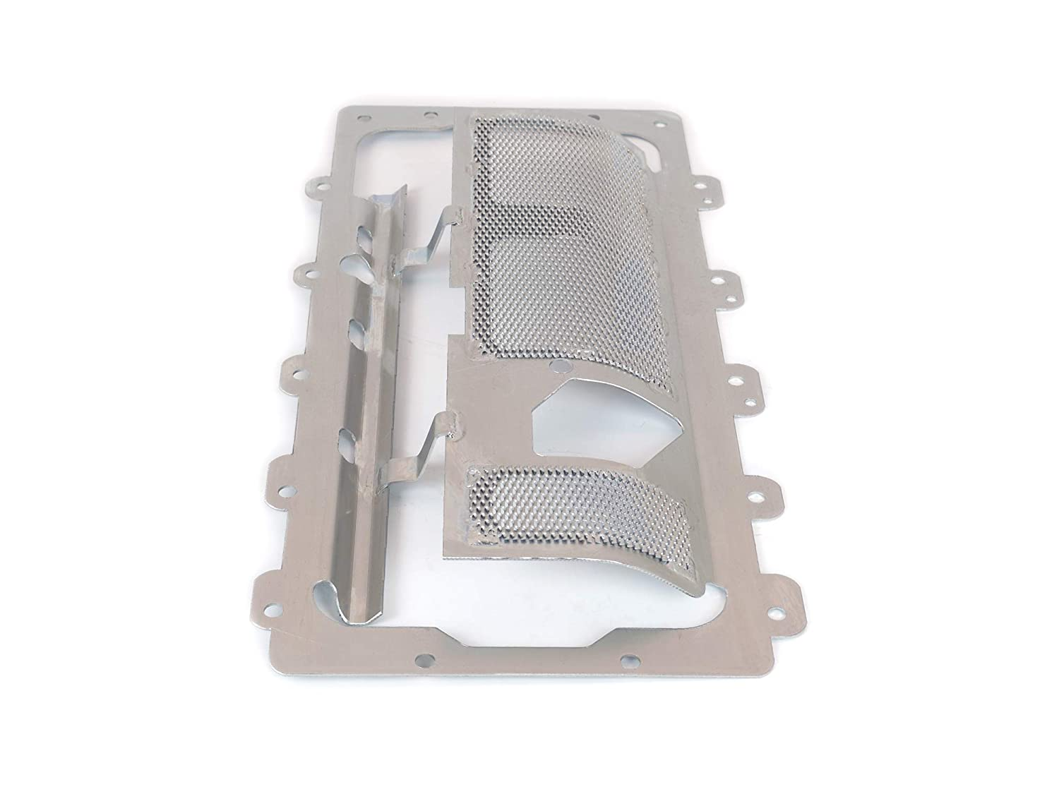 Canton Racing 20-939 Windage Tray For 4.6L Ford Screen Includes Oil Pan Studs and Nuts