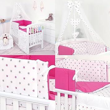 10 PCS PRO COSMO BEDDING SET BABY COT BED/COT QUILT BUMPER CANOPY ... : baby cot quilt - Adamdwight.com