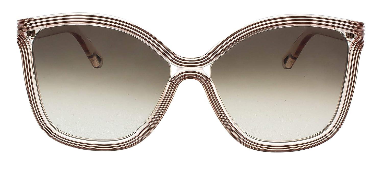 5dc7dbabef0 CHLOE  Women s CE737S Sunglasses