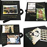 Scrapbook Photo Album, Photo Scrapbook, Wedding