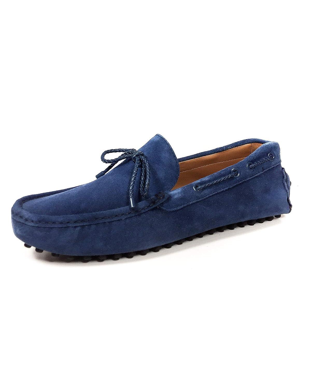 Zara Giacca Uomo, Blu (Blue), 42.5: Amazon.it: Scarpe e