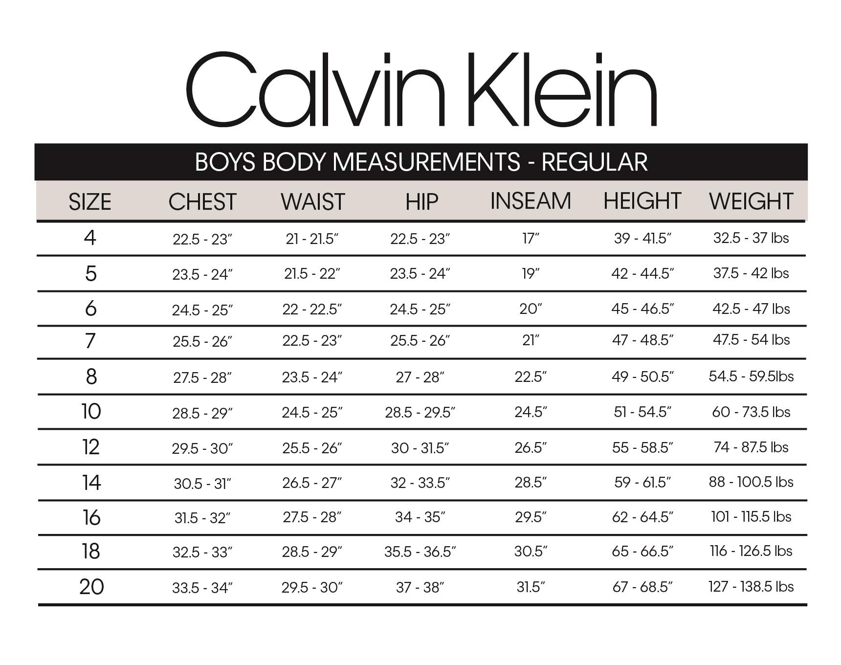 Calvin Klein Big Boys' Flat Front Dress Pant, Infinite Blue, 10 by Calvin Klein (Image #6)