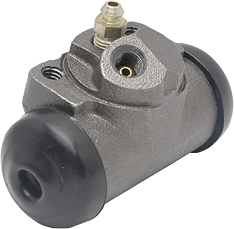 ACDelco 18E1234 Professional Rear Drum Brake Wheel Cylinder Assembly