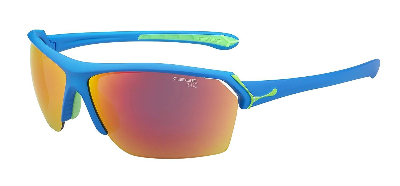 bc1472b391 Cebe Wild Sunglasses