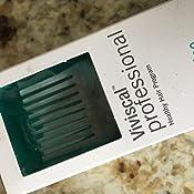 Amazon Com Viviscal Hair Filler Fibers Dark Brown Black