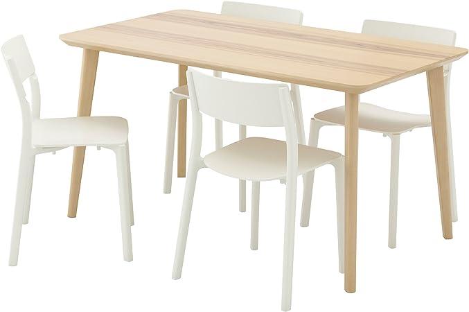Zigzag Trading Ltd Ikea lisaböjaninge </p>                     </div>                     <div id=