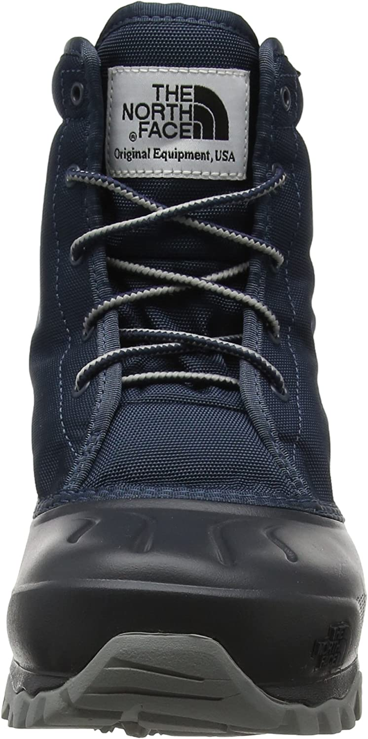 The North Face Women s Tsumoru Boots Women s Sizes 7-10