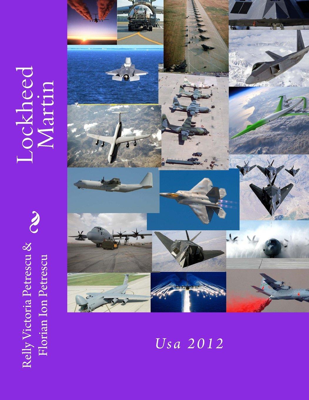 Lockheed Martin: Usa 2012 pdf