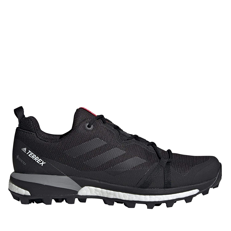 Schuhe SS19 43.3 adidas Terrex Skychaser LT Gore TEX Womens