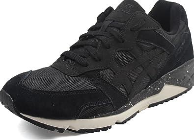 Mens Gel-Lique Sneakers, Size