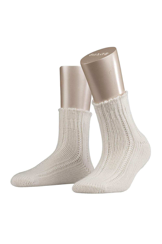 Falke Women's 47470 Socks FALKE KGaA