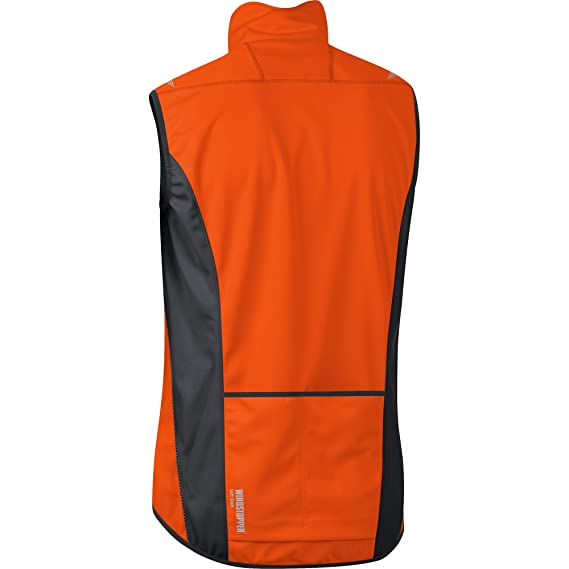Amazon.com: Gore Bike Wear Men s Element Windstopper Soft ...