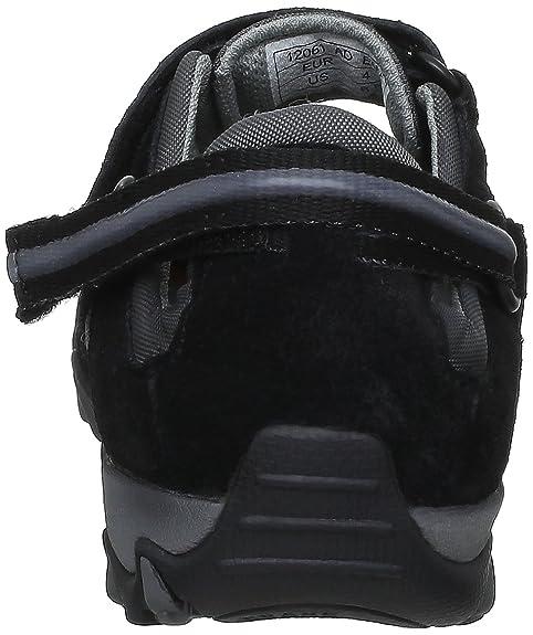 Nike W Air Max 1 AT5248 500 sneakerstudio neri Senza tacco
