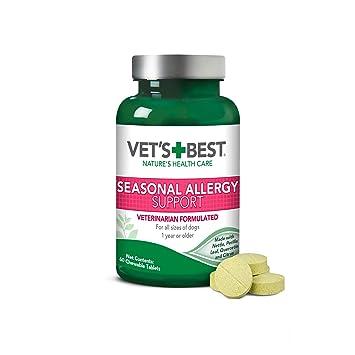 Atopic dermatitis dietary supplements
