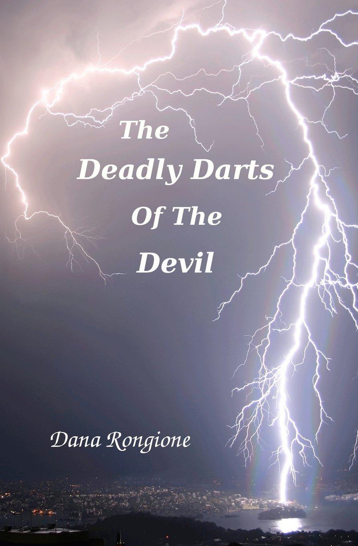 The Deadly Darts of the Devil pdf epub