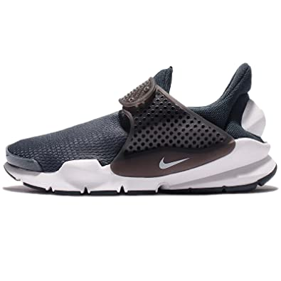 Nike Basket Sock Dart Junior - Ref. 904276-400 - 36