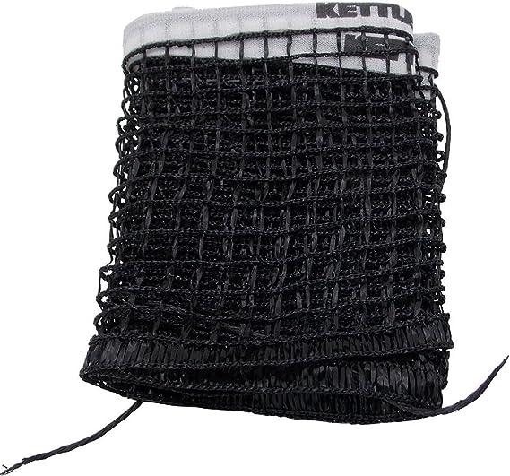 Kettler Table Tennis Net - Best Indoor And Outdoor Net