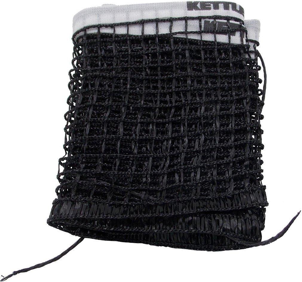 Kettler Indoor/Outdoor Table Tennis Nylon Net
