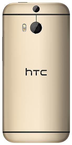 LA GRATUITEMENT POUR LANGUE TÉLÉCHARGER FRANCAISE HTC
