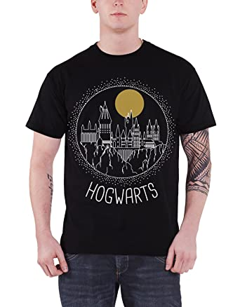 Sale Online Store Best Place Sale Online Mens Harry Potter Quidditch at Hogwarts Sweatshirt Brands In Limited Discount Store Big Discount Cheap Online Purchase For Sale WRo4rp