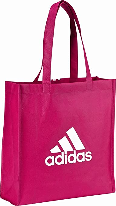 Shopper Adidas Performance Sac Tout Fourre Cabas Rose HqHxBp5n0