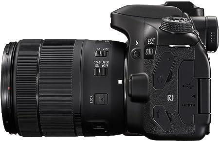 Canon 1263C006 Ritz Camera Bundle product image 11