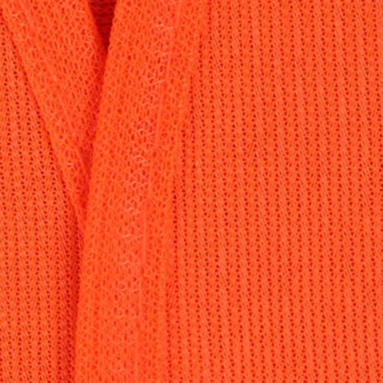 ropa de trabajo chaleco protector de alta visibilidad para asistente de polic/ía Lorenlli Chaleco de advertencia de tr/áfico con rayas reflectantes trabajador de saneamiento