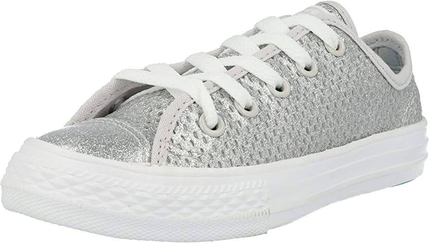 | Converse Chuck Taylor All Star Pacific Lights
