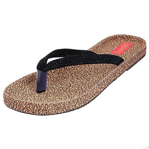 e170533afabf3 Women Sling Heeled Sandal