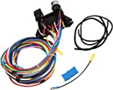 715G4oFuEgL._AC_UL160_SR160160_ street rod universal 14 fuse 12 14 circuit wire harness w fr rr street rod universal 14 fuse 12-14 circuit wire harness at bayanpartner.co