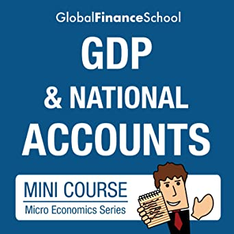 Gdp 11e online software student registration card [download].