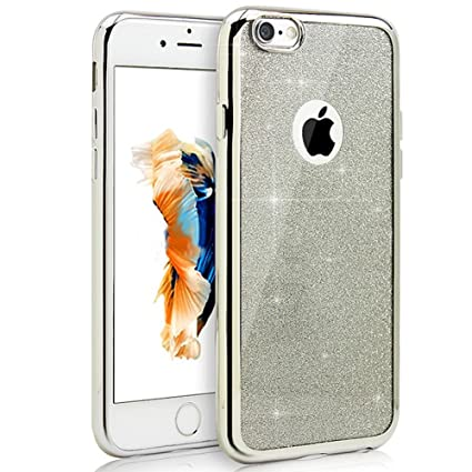 Carcasa iphone 7 plus, funda iPhone 7 Plus, carcasa funda ...