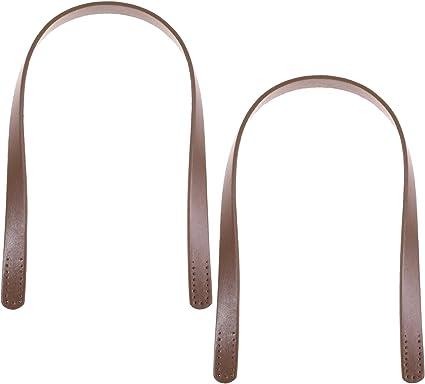 "Bag Strap Purse Strap Handbag Handles 12/""-59/"" Leather Replacement Strap"