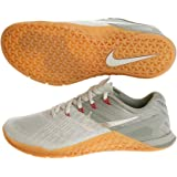 Nike Men's Metcon 3 Training Shoe Grey