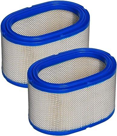 Cummins 1402897 Quiet Diesel Air Filter
