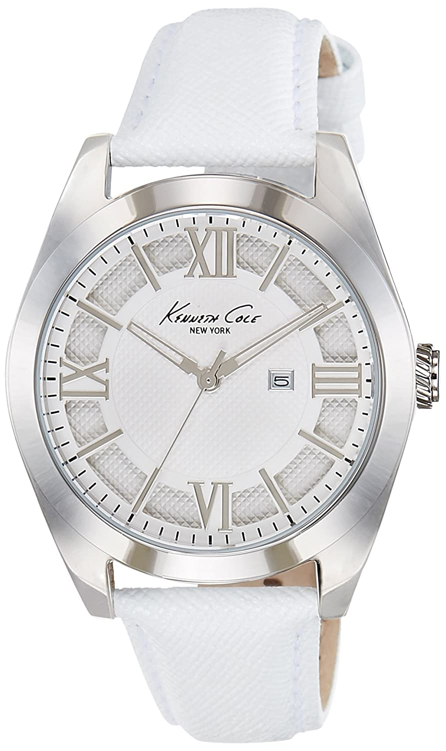 Kenneth Cole reloj mujer Dress Sport 10021282