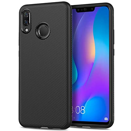 f0d51936584a22 REALIKE Redmi Note 7S / Redmi Note 7 Pro Back Cover: Amazon.in: Electronics