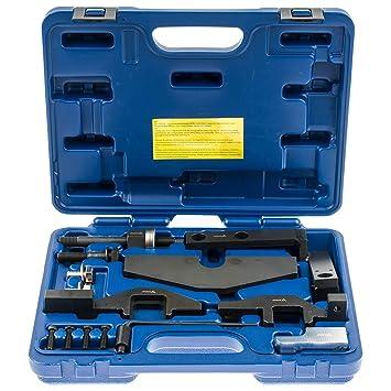 A Bmwn14 Motor Einstell Werkzeug Satz Bmw Mini Cooper S Jc Jcw 13
