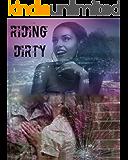 Ridin Dirty: A BWWM Military Romance