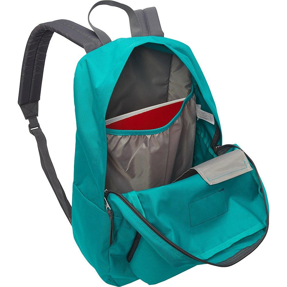 Amazon.com: JanSport Digibreak Laptop Backpack- Sale Colors (Floral Shadow): Computers & Accessories