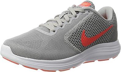 nike revolution 3 zapatillas de running