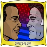 Obama vs. Romney Quiz